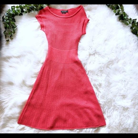 Ralph Lauren Dresses & Skirts - Ralph Lauren dress